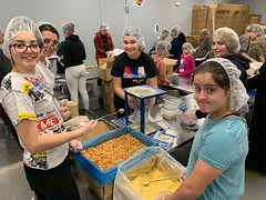 Feed Starving Children-44
