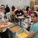Feed Starving Children-44