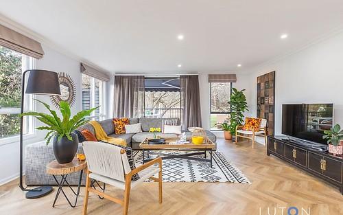 12 Rowell Place, Weston ACT 2605