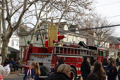 Collingswood Holiday Parade - 2019   #collingswood #holiday #parade #november #thanksgiving #winter (buzmurdockgeotag) Tags: collingswood holiday parade november thanksgiving winter