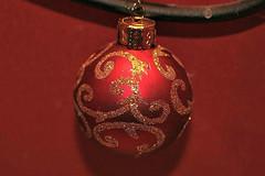 Christmas 2019 037 (Chrisser) Tags: christmas decorations decoration ornaments ornament ontario canada canoneosrebelt6i canonefs60mmf28macrousmprimelens specialholidays lens00025 digital