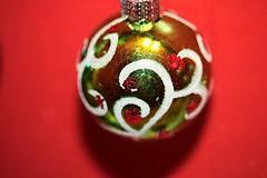 Christmas 2019 038 (Chrisser) Tags: christmas decorations decoration ornaments ornament ontario canada canoneosrebelt6i canonefs60mmf28macrousmprimelens specialholidays lens00025 digital