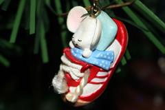 Christmas 2019 041 (Chrisser) Tags: christmas decorations decoration ornaments ornament ontario canada canoneosrebelt6i canonefs60mmf28macrousmprimelens specialholidays lens00025 digital