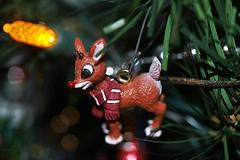 Christmas2019 044 (Chrisser) Tags: christmas decorations decoration ornaments ornament ontario canada canoneosrebelt6i canonefs60mmf28macrousmprimelens specialholidays lens00025 digital