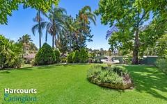 55 Alamein Avenue, Carlingford NSW