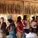 Honduras_RootCauses2019_MVI_6677_Panel_TOCOA_Song10