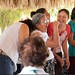 Honduras_RootCauses2019_MVI_6677_Panel_TOCOA_Song4