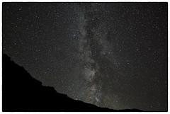 TEG08453-aa (tellytomtelly) Tags: grandcanyon grandcanyonnationalpark nightsky stars coloradoriver dorymoon
