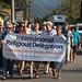 Honduras_RootCauses2019_IMG_7386-10