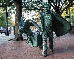 IMG_2581 (number657) Tags: boston poe statue