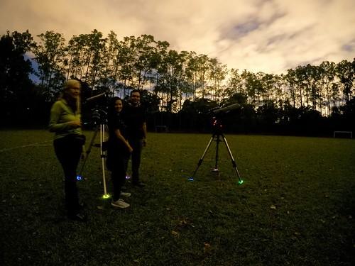 2019-Astronomia Colypro