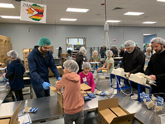 Feed Starving Children-42