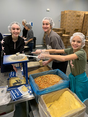 Feed Starving Children-41