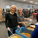 Feed Starving Children-39