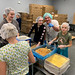 Feed Starving Children-35