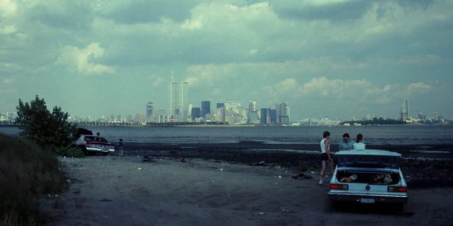 WTC 254 (1984) large image