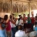 Honduras_RootCauses2019_MVI_6677_Panel_TOCOA_Song11