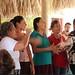 Honduras_RootCauses2019_MVI_6677_Panel_TOCOA_Song8