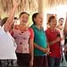 Honduras_RootCauses2019_MVI_6677_Panel_TOCOA_Song5