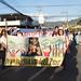 Honduras_RootCauses2019_IMG_7529-10