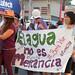 Honduras_RootCauses2019_IMG_7496-10
