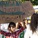 Honduras_RootCauses2019_IMG_7465-10