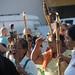 Honduras_RootCauses2019_IMG_7450-10