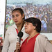 Honduras_RootCauses2019_IMG_7344-11
