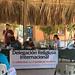 Honduras_RootCauses2019_IMG_2722-10