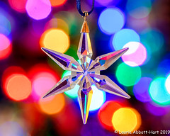 -20191130Sparkle2-Edit (Laurie2123) Tags: christmas2019 laurieabbotthartphotography laurietakespics laurieturner laurieturnerphotography laurie2123 odc odc2019 ourdailychallenge swarvskicrystal bokeh