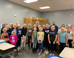 Feed Starving Children-45