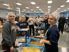 Feed Starving Children-40