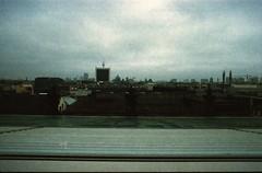 (Jill Slater) Tags: 35mm film canonae1 canonfd canonfd35mmf2ssc kodakportra800 deutschland germany berlin