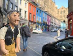 Edinburgh - 1 (2)