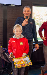 Rohda Raalte JO11-1 kampioen