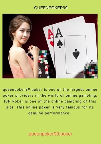 Dapatkan Jampi Jampi Stik Magi Buat Mainan Idn Poker Asia Ente Impact