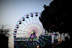 Duisburg_c_advent (williespictures) Tags: winter christmasmarket streetphotography christmas duisburg germany