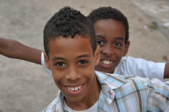 Cape Verde - boys in Mindelo (william.purcell) Tags: cape verde cap vert islands sao vincente boys mindelo