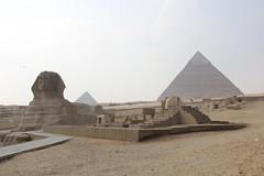 IMG_6943,Pyramides, Egypt, Giza, Camels5 (mohammedeldeeb22) Tags: pyramides egypt giza camels tourism
