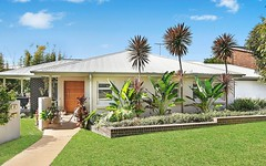 2 Sunnyside Avenue, Caringbah NSW