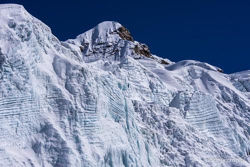 190426-5377-Island Peak 7