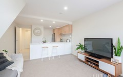 23/35 Oakden Street, Greenway ACT