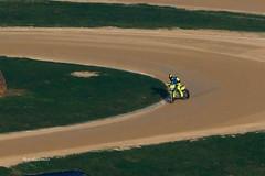 1-DSC00702-001 (Carmelo DG) Tags: valentino vale rossi vr46 ranch tavullia