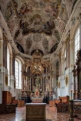 Magnificent Mainz-9 (Aaron Peterson thnx for 23 million views) Tags: mainz germany deutschland