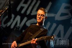 JH 20191130 Hill_billy_moonshinersODA_7149WEB