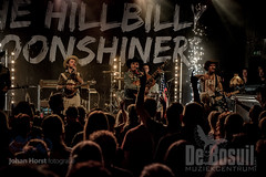 JH 20191201 Hill_billy_moonshinersDSC_4358WEB
