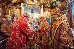 Введенський-монастир-55