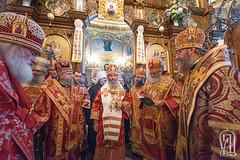 Введенський-монастир-54