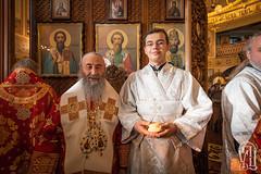 Введенський-монастир-48