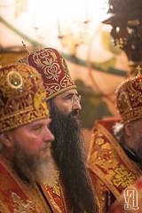 Введенський-монастир-21